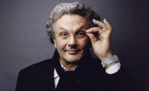 George Miller Explains Why His 'Justice League' Movie Never Happened