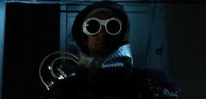 New Promo For Gotham Features Mr. Freeze