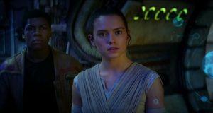 'Star Wars: Episode VIII' Has Started Filming