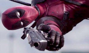'Deadpool' Opens To $12 Million So Far