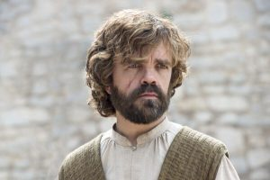 New 'Game of Thrones' Images From Season 6 Released