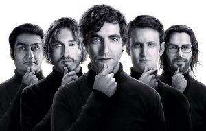 'Silicon Valley' Season Three Teaser Released