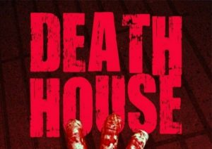Horror Icons Unite For Expendables Type Film