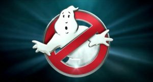 Possible Villain Revealed For 'Ghostbusters'