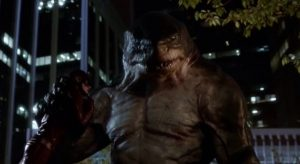 New Promo From 'The Flash' Teases King Shark