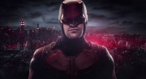 'Daredevil' Season 2 Promo Takes On New York
