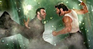 'Liev Schrieber' Confirms Talks To Appear In 'Wolverine 3'