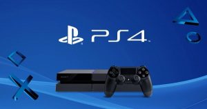 New PS4 Updates Include New Features