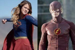 "Supergirl Recap: ""World's Finest?"""