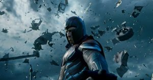 Franchise Fred Review – X-Men: Apocalypse