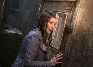 LAFF Review: The Conjuring 2 – A Whole Lotta Conjuring