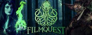 FilmQuest: Minorities In Genre Film Panel Highlights