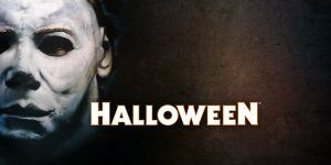 THE NERD REPORT PODCAST Ep 28 – John Carpenter Slams Rob Zombie over Halloween & more!