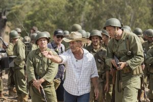 Hacksaw Ridge Review: The Okinawa Hacksaw Massacre