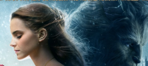 BEAUTY AND THE BEAST Gets a New TV Spot & Poster!
