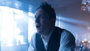 """GOTHAM Review: """"They Who Hide Behind Mask"""""""
