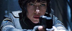 WIN FREE ADVANCE SCREENING PASSES TO GHOST IN THE SHELL