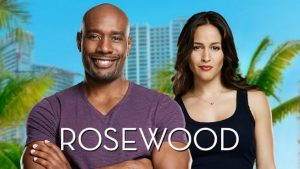 Exclusive Clip From ROSEWOOD