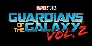Advance Screening Passes to 'Guardians of the Galaxy Vol. 2' in SAN JOSE