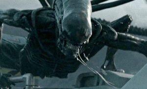 Advance Screening Passes to 'Alien: Covenant' in Atlanta