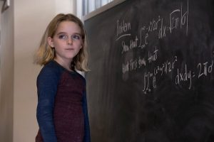 Gifted Review: An Adorable Mind