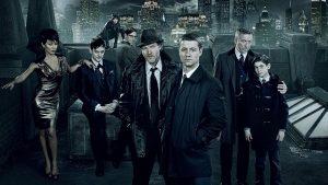 "'Gotham' Recap: ""Martha's Pearls"""