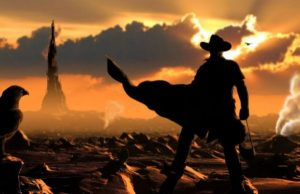 Win Advance Screening Passes to THE DARK TOWER in Los Angeles!