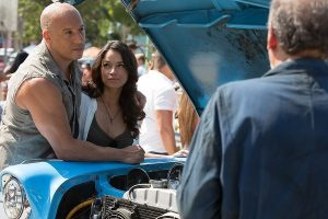 <em>The Fate of the Furious</em> Extended Cut Review