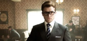 Win FREE Advance Screening Passes to KINGSMAN: THE GOLDEN CIRCLE in Los Angeles!