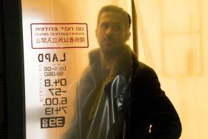 Exclusive Interview: <em>Blade Runner 2049</em> Screenwriter Michael Green