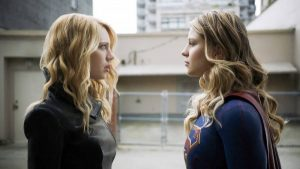 "SUPERGIRL Review: ""Triggers"""