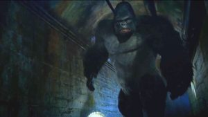 DC LEGENDS OF TOMORROW Promo: Here Comes Grodd