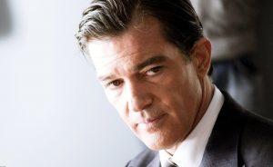 Antonio Banderas and More Join GENIUS Season 2