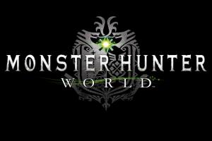 MONSTER HUNTER WORLD Best Selling Game?
