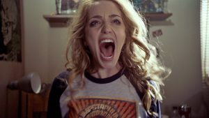 <em>Happy Death Day</em> Blu-Ray Review: Live, Die Repeat