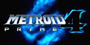 METROID PRIME 4 Developer Revealed!