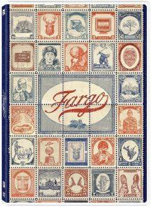 <em>Fargo</em> Season 3 DVD Review