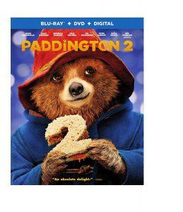 <em>Paddington 2<em> Blu-Ray Review: MarmalHD