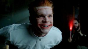 GOTHAM Review: One Giant Step For Mankind