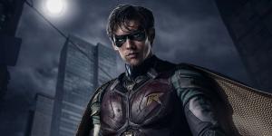 DC UNIVERSE: The Ultimate DC MEMBERSHIP