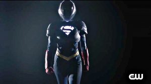 SUPERGIRL's Comic-con Trailer: More Recap than Reveal