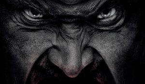 Win Free Advance Screening Passes to HELL FEST