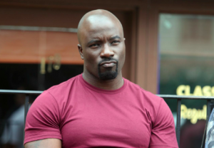 LUKE CAGE: Cancelled After Two Seasons