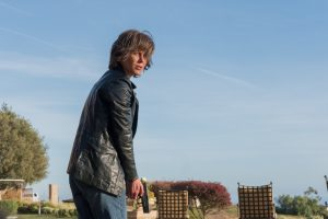 AFI Fest Review: Destroyer – Get Out Of Her Way