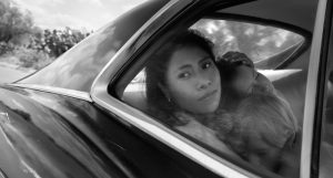 AFI Fest Review: Roma – Love Letter To Cleo