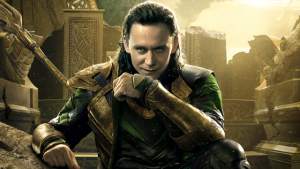 LOKI ALIVE? Is He That Good A Trickster?
