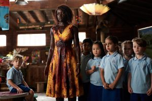 Sundance Review: Little Monsters – Petting Zoo of the Dead