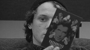 Sundance Review: Love, Antosha Celebrates Anton Yelchin