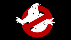 GHOSTBUSTERS 3 PROMO:  It's Happening!