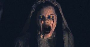 GIVEAWAY – Win Free Advance Screening Passes to THE CURSE OF LA LLORONA in Albuquerque